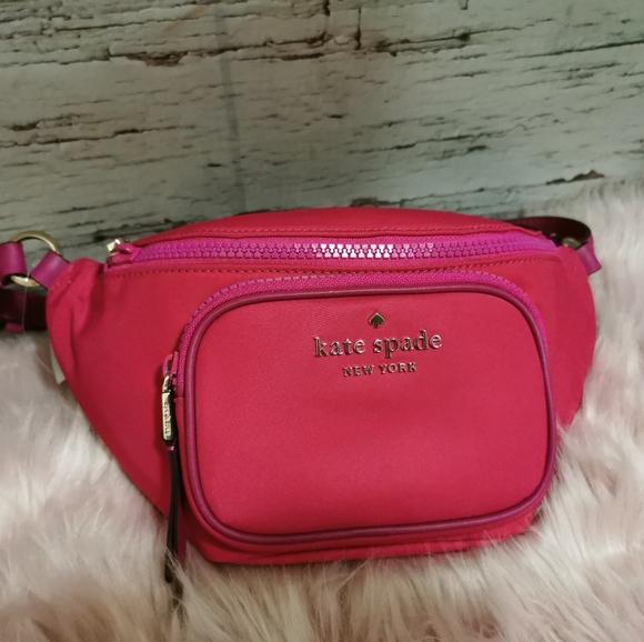 Kate Spade Belt Bag